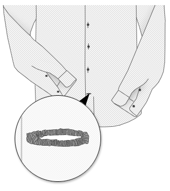 horizontal-buttonhole