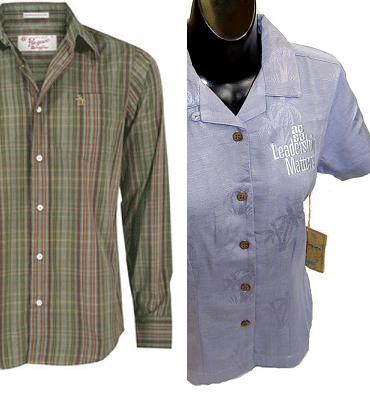 shirt_blouse